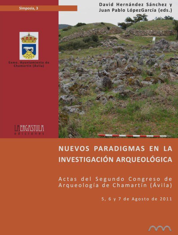Nuevos paradigmas en la investigación arqueológica