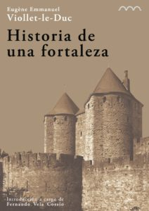 Historia de una fortaleza