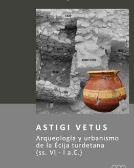 Astigi Vetus