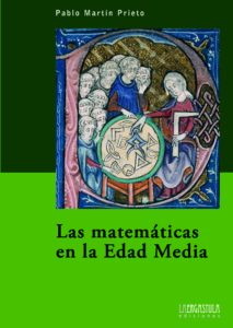 Las matemáticas en la Edad Media